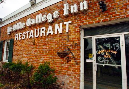 College Inn Old Front.png