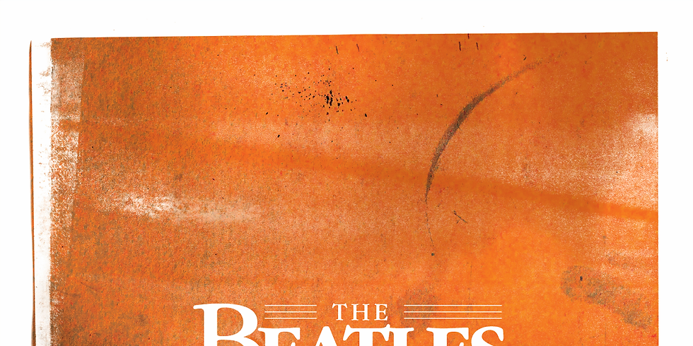 Beatles Tribute by the School of Rock   12-19-19