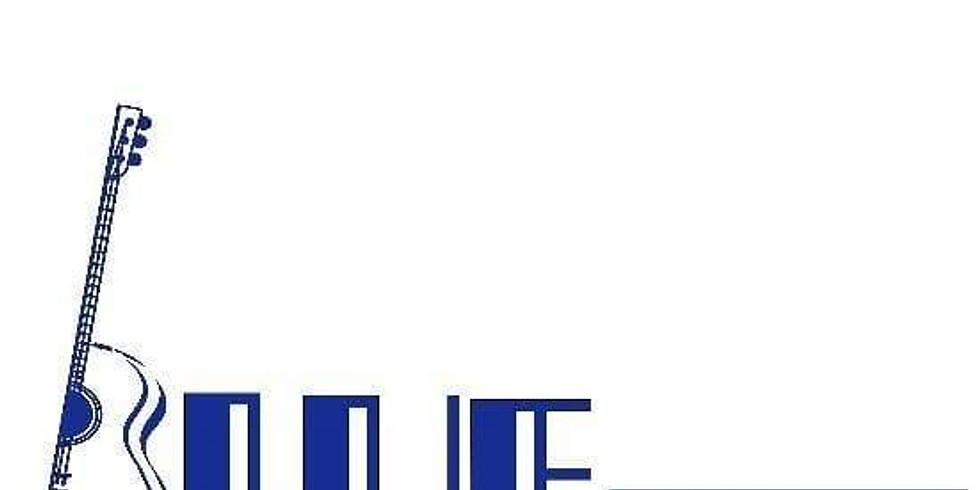 Blue Monday   3-11-19
