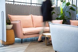 Alto-Sofa.jpg