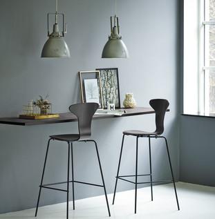 design-chair-green.jpg