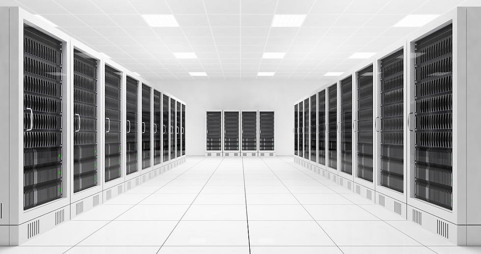 Datacenter_vier_klein.png