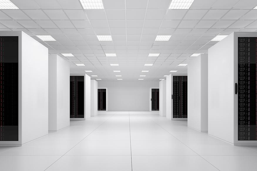 Datacenter_one_klein.png