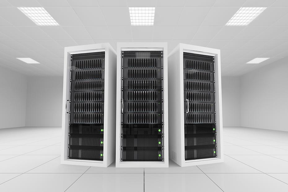 Datacenter_fünf_klein.png