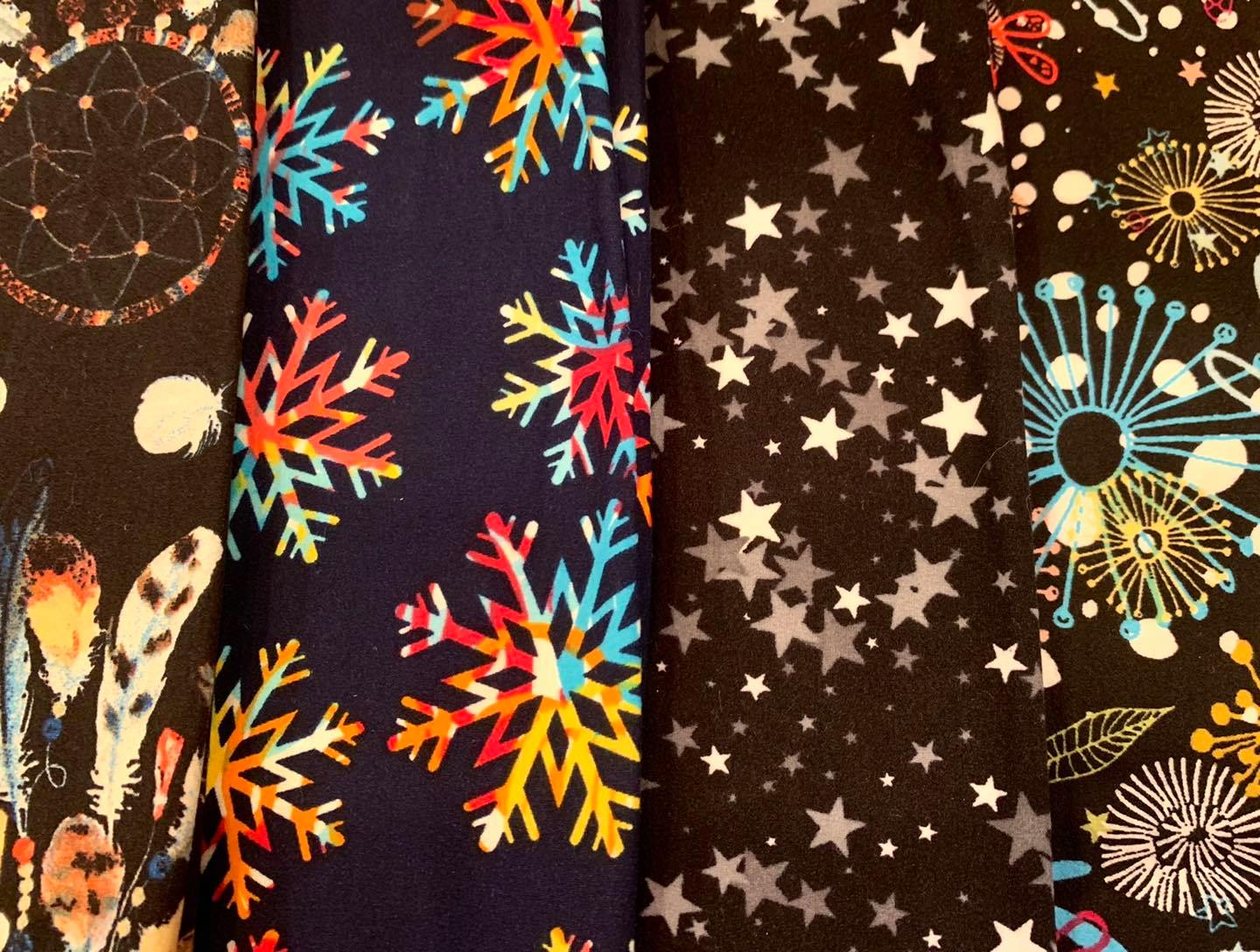 Holiday_colorful leggins