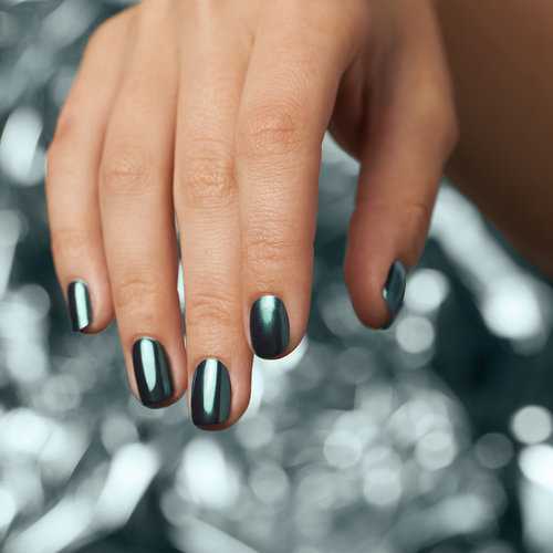 OPI_Chrome0517_sq_0
