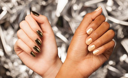 OPI_Blog_ChromeEffects_ProTips_Cover