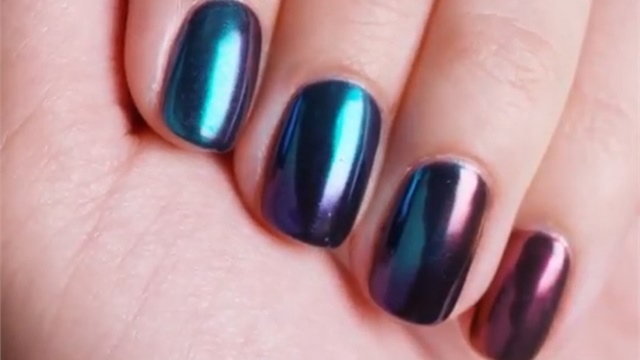 L-opi-colored-chrome