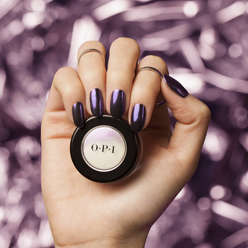 OPI_Chrome1111_sq_0