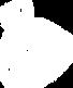 Illust clam.png