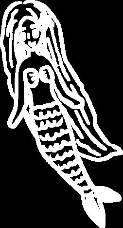 Illust mermaid.png