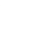 Illust crab.png