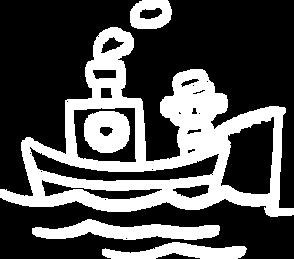 Illust fishingship.png