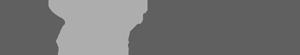 NZIDT-logo-full (1).png