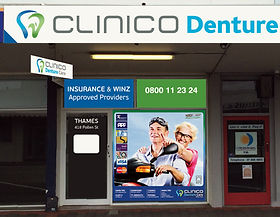 Clinico-Clinic-Thames.jpg