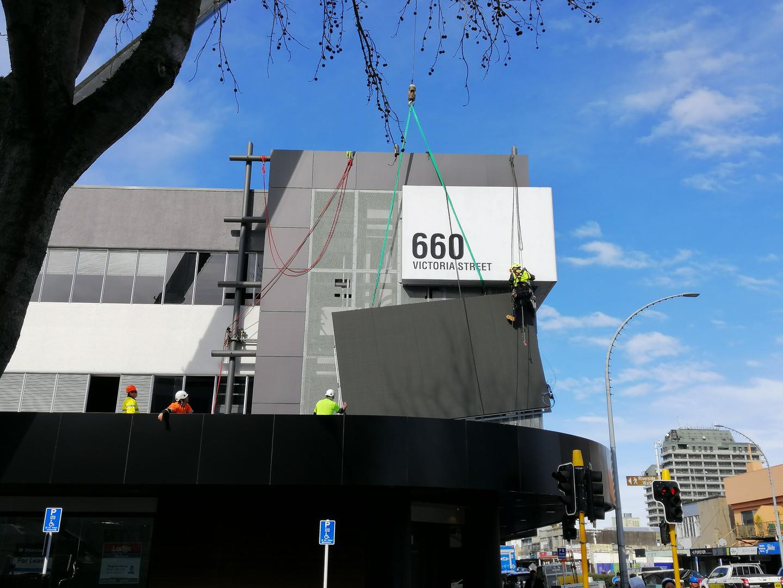 660 Victoria Street 3