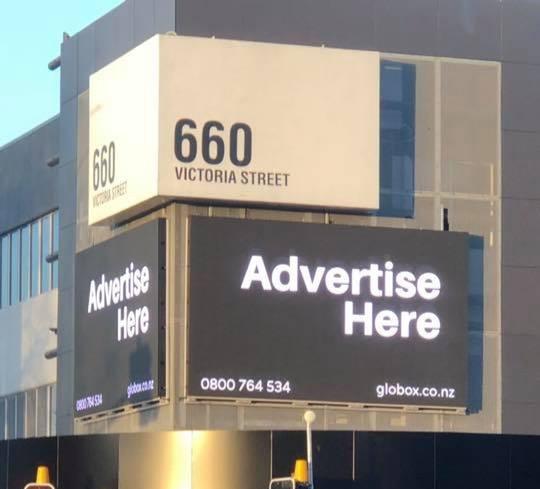 660 Victoria Street 6