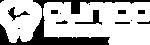 clinico logo - White.png