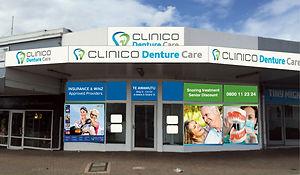 Clinico-Clinic-Te-Awamutu.jpg