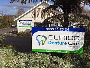 waihi-dentures.jpg