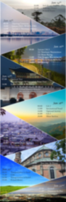 Itinerary_website2.png