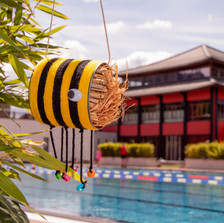 Bienen Hotel Basteln II im Asia Spa©Asia Spa Leoben.jpg