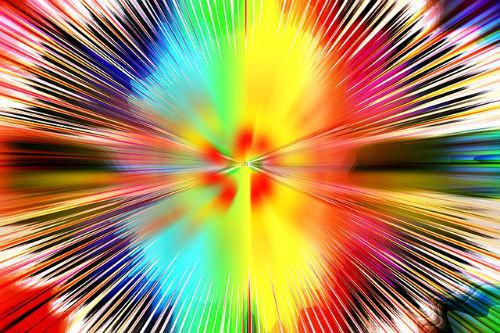 alkuräjähdys.jpg