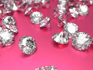 kristalli