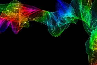Spektrianalysaattori