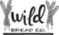 Wild Bread Co logo 8in.jpg