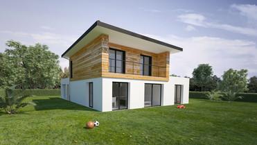Maison Maxilly sur Léman.jpg