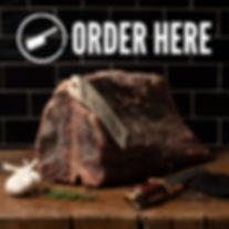 OrderOnlineHere_2.jpg