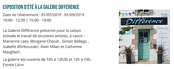 Galerie_Différence_Exposition.png