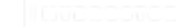Hydrostor logo white.png