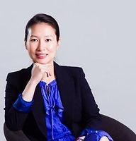 Joanne Hon WDP