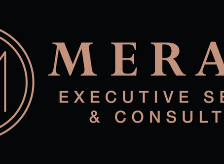 Do you have what it takes to be a Meraki Executive?