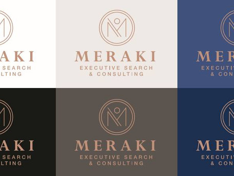 Meraki Commitments