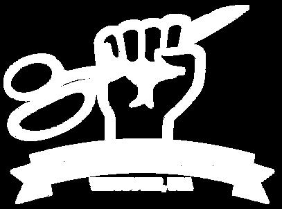 SEW OP MAKER SPACE LOGO REVERSE@3x.png