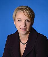 Andrea Fletcher