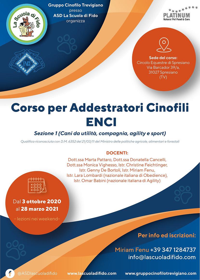 locandina corso ENCI_20_21_Tavola disegn