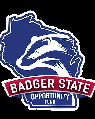 BadgerState_Logo_Color.png
