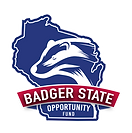 BadgerState_Logo_Color.png