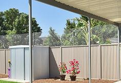 good-neighbour-fencing-small.jpg