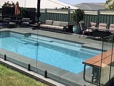 pool-fencing-small.jpg