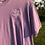 Thumbnail: You are Worthy Short-Sleeve Shirts