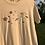 Thumbnail: Space Doodle Short-Sleeve Shirt