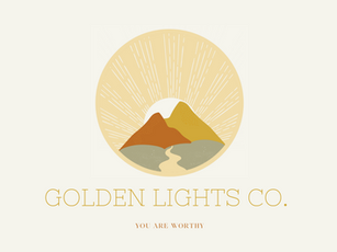 WELCOME TO GOLDEN LIGHTS CO.