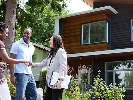 The Right Ardmore Expert Will Guide You Through This Unprecedented Market