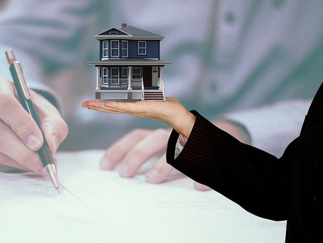 Does Selling Your Home With a Realtor Net You More Money?