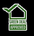 green-deal-logo
